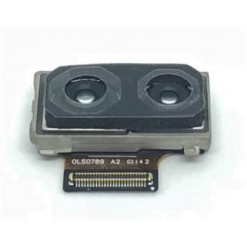 Camara traseira Huawei P20 EML-L09 EML-L22 EML-L29 EML-AL00