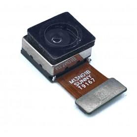 Camara traseira Huawei Y6 2019 MRD-LX1N LX2 LX3 L21 L22