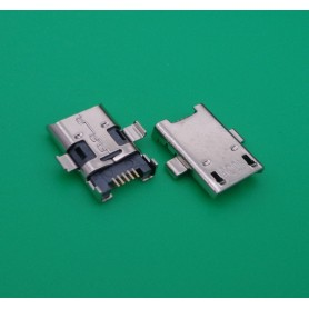 Conector carga Asus ZenPad 8.0 Z380C P022 Z300CG Z300CL