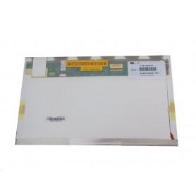 Tela LTN140AT01-G01 SAMSUNG LTN140AT02-802, LTN140AT07-T03