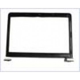 Estrutura frontal tela Packard Bell EasyNote NJ31 EAZ06008010