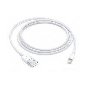 Cabo Lightning para USB para iPhone 11 Pro Max
