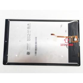 Tela cheia Lenovo YOGA Tab 3 10 Plus X703 X703F YT-X703L YT-X703X