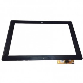 80701-0b5858E Tela sensível ao toque QILIVE PC 10