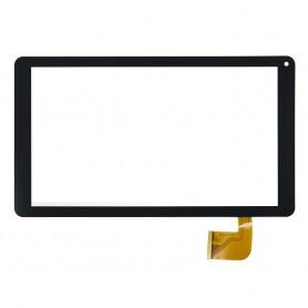 Tela sensível ao toque FHF-10020B vidro touch