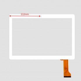 MJK-0591-FPC Tela sensível ao toque