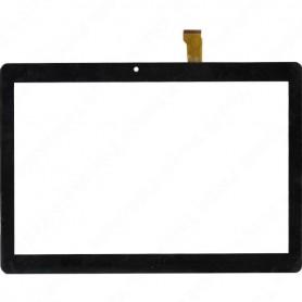 XLD1063-V0 Tela sensível ao toque