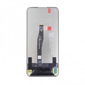 Tela Huawei Mate 30 Lite SPN-A01 SPN-TL01