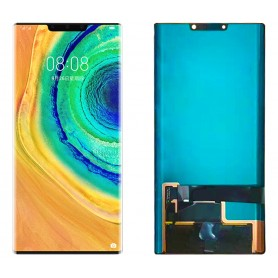 Tela Huawei Mate 30 Pro LIO-L29 L09 AL00