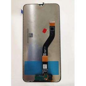 Tela Samsung Galaxy A10s A107/DS A107F A107FD A107M Original