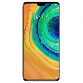 Tela Huawei Mate 30 TAS-AL00 L09 L29