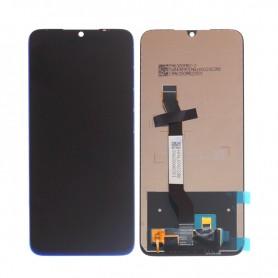 Tela Xiaomi Redmi Note 8