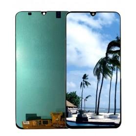 Tela Samsung Galaxy A30 A305F OLED