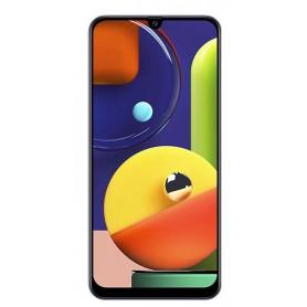 Tela Samsung Galaxy A50S A507F A507FD Original
