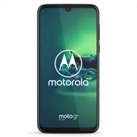 Tela Motorola G8 Plus