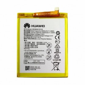 Bateria Huawei Y6 2018 Honra 7A