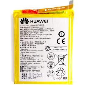 Bateria Huawei P10 Lite WAS-L21