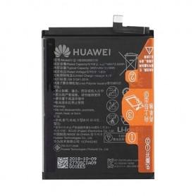 Bateria HB396286ECW Honra 10 Lite, descargar juego de ferraris-LX1