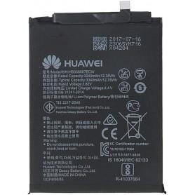 Bateria Huawei Mate 10 Lite / Nova 2i / G10 / Honra 9i