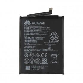 Bateria Huawei P30 Lite