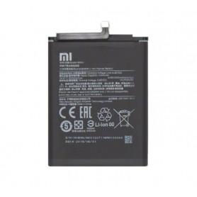 Bateria Xiaomi Redmi Note 8 Pro