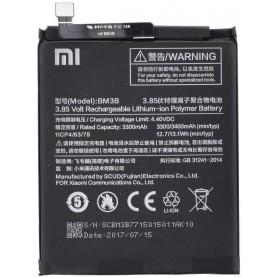 Bateria BM3B Xiaomi Mi Mix 2