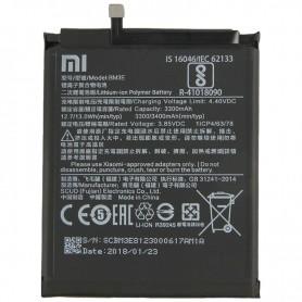 Bateria BM3E Xiaomi Mi8