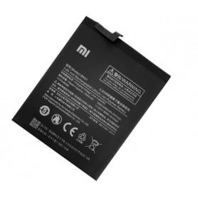 Bateria BN31 Xiaomi Mi5X Minha A1 Redmi Note 5A