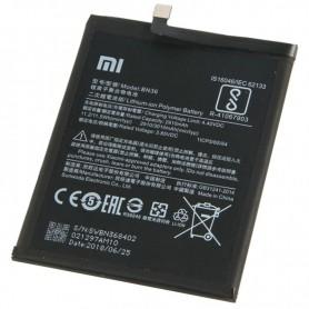 Bateria BN36 Xiaomi Mi6X Meu 6X MiA2