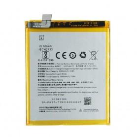 Bateria OnePlus 5t