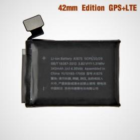 Bateria Apple Watch 3 42mm 3G