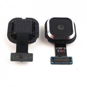 Camara traseira Samsung A5 2015 A5 A500FU A500 A500F A500M