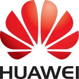Bateria Huawei Mate 30 Lite SPN-A01 SPN-TL01