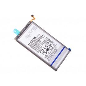 Bateria Samsung S10 Plus G975 G975U G975W SM-G975F/DS