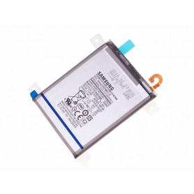 Bateria Samsung A10 A105FN A105F A105FD A105A A105G