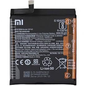 Bateria Xiaomi Mi9T Pro Redmi K20 Pro