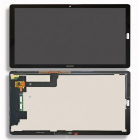 Tela Huawei MediaPad M5 CMR-AL09 CMR-W09 VCD4F3379FPC-B6
