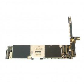Placa-mãe iPhone 6s Plus A1634 A1687 Original