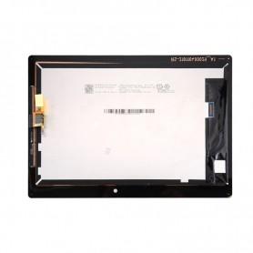 Tela Lenovo TAB 2 X30F A10-30F ZA0C0092SE toque e LCD