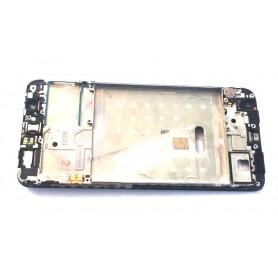 Estrutura frontal Huawei P SMART-FIG LX1-FIG LX3