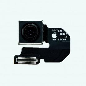 Camara traseira 821-00027-A para iPhone 6S ORIGINAL