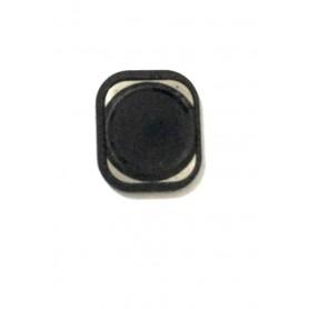 Botão home iPhone preto É A1723 A1662 A1724 ORIGINAL