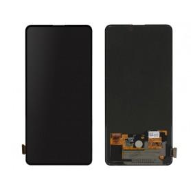Tela Xiaomi Mi 9C Pro TFT