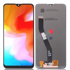 Tela Xiaomi Redmi 8 8A Original