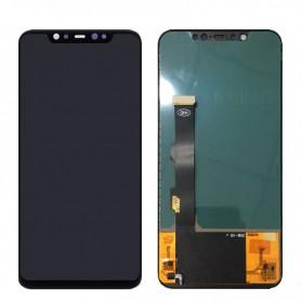 Tela Xiaomi Mi8 Meu 8 TFT