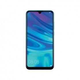 Tela Huawei P Smart 2020