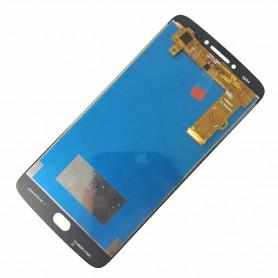 Tela Motorola Moto E4 plus XT1773 XT1770 XT1771