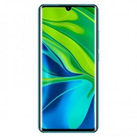 Tela Xiaomi a Minha Nota 10 Pro TFT