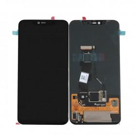 Tela Xiaomi Mi 8 Pro TFT