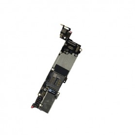 Placa-mãe iPhone 5 16GB 820-3141-B Original